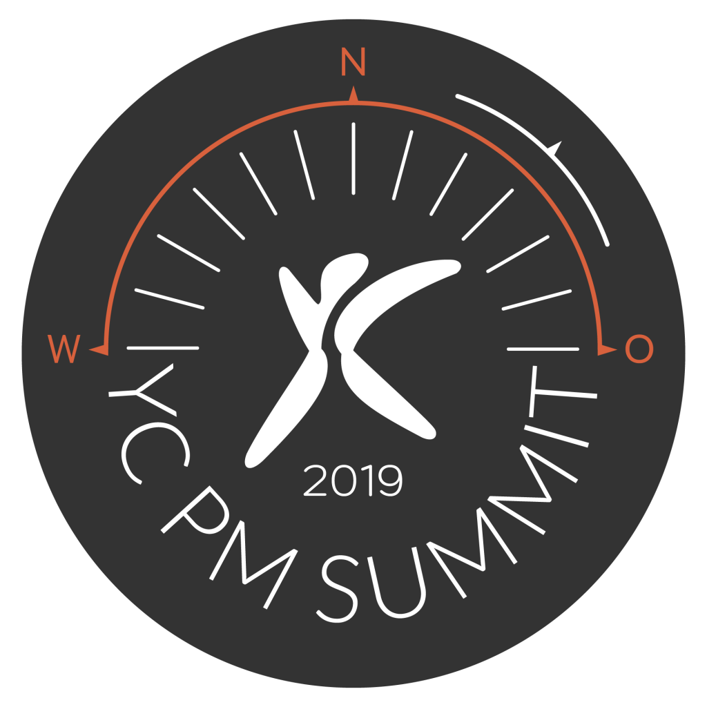 YC PM Summit 2019 FFM